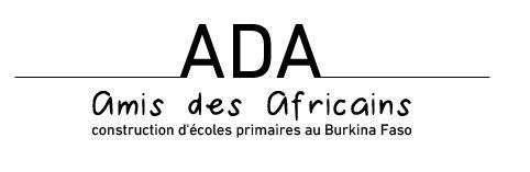 Construction d'écoles au Burkina-Faso – Les Amis des Africains ADA, Garches