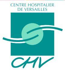 Favoriser la confiance en soi chez les adolescents – Hôpital André Mignot, Le Chesnay-Rocquencourt