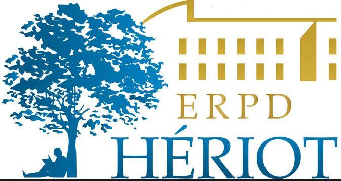 Retrouver la position d'élève : s'apaiser, se décentrer et trouver la sérénité  – ERPD Hériot, La Boissière Ecole