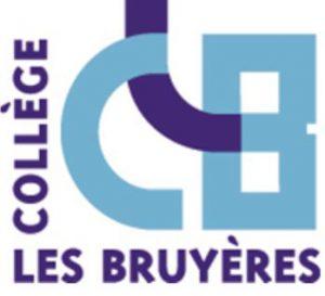 Atelier de théâtre inclusif – Collège Les Bruyères, Courbevoie