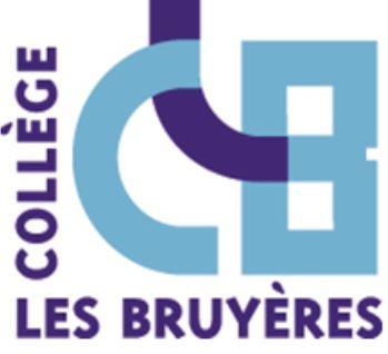 Création d'un atelier de théâtre inclusif – Collège Les Bruyères, Courbevoie