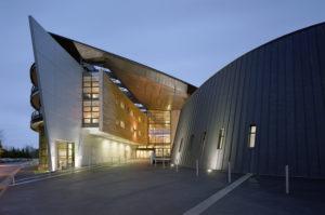 Tennis de table et un projet pédagogique e-sport – Lycée EREA Toulouse-Lautrec, Vaucresson