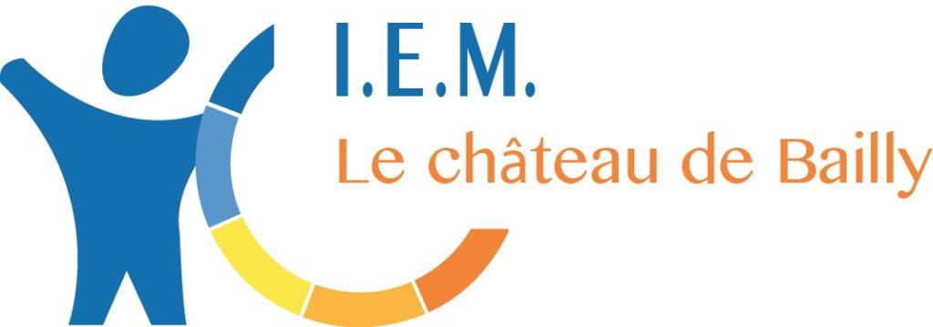 Passion Poney – Institut d'Education Motrice (IEM) Le château de Bailly