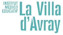 Une communication plus facile- Institut Médico Educatif (IME) La Villa d'Avray