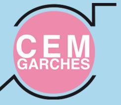 Améliorer la gestion du stress et des émotions – ALGESEM Centre d'Education Motrice Garches