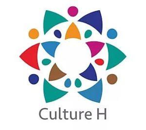 Création d'un atelier de musique à La Celle St Cloud – Culture H, Nanterre