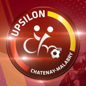 Séjour handiski – Upsilon Foot Fauteuil, Chatenay-Malabry