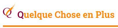 Succès de l'Opération spéciale : les dons financent intégralement un lève-personne pour l'association Quelque Chose en Plus, Vaucresson